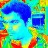 Rahul Bajaj Facebook, Twitter & MySpace on PeekYou
