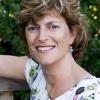 Meg O'dea, from San Francisco CA