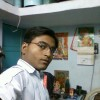 Ravi Patel Facebook, Twitter & MySpace on PeekYou