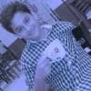 Himanshu Jain Facebook, Twitter & MySpace on PeekYou