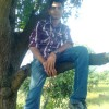 Aditya Kulkarni Facebook, Twitter & MySpace on PeekYou