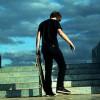 Harsh Pandya Facebook, Twitter & MySpace on PeekYou