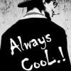 Rohan Tailor Facebook, Twitter & MySpace on PeekYou