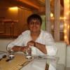 Kaushal Pujara Facebook, Twitter & MySpace on PeekYou
