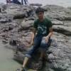 Anurag Srivastav Facebook, Twitter & MySpace on PeekYou