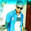 Raj Dhamelia Facebook, Twitter & MySpace on PeekYou