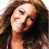 Deena Cortese, from New Egypt NJ