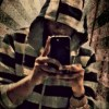 Hemang Ramnani Facebook, Twitter & MySpace on PeekYou