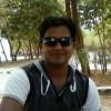 Mani Rai Facebook, Twitter & MySpace on PeekYou