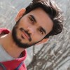 Hiren Jayesh Facebook, Twitter & MySpace on PeekYou