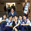 Krishna Ratnchandani Facebook, Twitter & MySpace on PeekYou