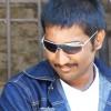 Mj Jishnu Facebook, Twitter & MySpace on PeekYou