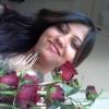 Vaishali Sharma Facebook, Twitter & MySpace on PeekYou