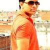 Rohan Rajdip Facebook, Twitter & MySpace on PeekYou