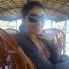 Reshma Nambiar Facebook, Twitter & MySpace on PeekYou