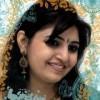 Shreya Mistry Facebook, Twitter & MySpace on PeekYou