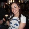 Lynne Foy Facebook, Twitter & MySpace on PeekYou