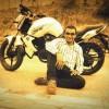 Niraj Jain Facebook, Twitter & MySpace on PeekYou