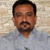 Gaurang Patel Facebook, Twitter & MySpace on PeekYou