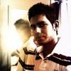 Mohd Desai Facebook, Twitter & MySpace on PeekYou
