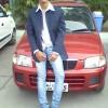 Sanjay Kakadiya Facebook, Twitter & MySpace on PeekYou