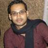 Muhammed Pa Facebook, Twitter & MySpace on PeekYou