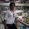 Hiren Desani Facebook, Twitter & MySpace on PeekYou