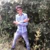 Jitendra Gajera Facebook, Twitter & MySpace on PeekYou