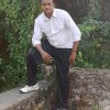 Ashokkumar Maurya Facebook, Twitter & MySpace on PeekYou