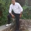 Ashokkumar Maurya Facebook, Twitter & MySpace on PeekYou