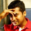 Sujith Saseendran Facebook, Twitter & MySpace on PeekYou