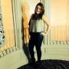 Rachael Hendry Facebook, Twitter & MySpace on PeekYou