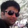 Dhruv Pandya Facebook, Twitter & MySpace on PeekYou