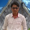 Mitesh Chikhaliya Facebook, Twitter & MySpace on PeekYou