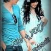 Abhishek Gupta Facebook, Twitter & MySpace on PeekYou