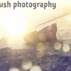 Piyush Photography Facebook, Twitter & MySpace on PeekYou