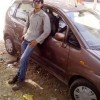 Pratik Ambor Facebook, Twitter & MySpace on PeekYou