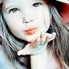 Dimple Prajapati Facebook, Twitter & MySpace on PeekYou