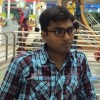 Deepak Paradhiya Facebook, Twitter & MySpace on PeekYou