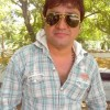 Sunil Amarseda Facebook, Twitter & MySpace on PeekYou