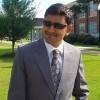 Sachin Mehta Facebook, Twitter & MySpace on PeekYou