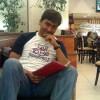 Kunal Shelat Facebook, Twitter & MySpace on PeekYou