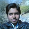 Mohit Verma Facebook, Twitter & MySpace on PeekYou