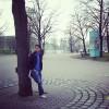 Bader Aljedawi Facebook, Twitter & MySpace on PeekYou