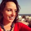Tara Scanlan Facebook, Twitter & MySpace on PeekYou