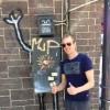 Ian Nash Facebook, Twitter & MySpace on PeekYou