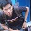 Nur Supriyanto Facebook, Twitter & MySpace on PeekYou