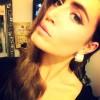 Marina Fucito Facebook, Twitter & MySpace on PeekYou