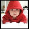 Milan Hirpara Facebook, Twitter & MySpace on PeekYou