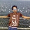 Anil Sangani Facebook, Twitter & MySpace on PeekYou